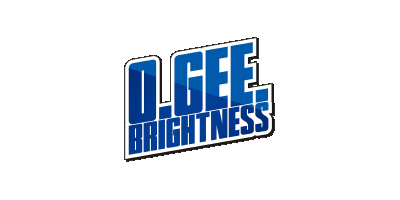 O.Gee Brightness 213オージーブライトネス