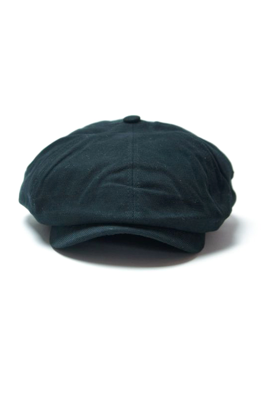 "画像3: 【Estilo&co.】""News Boy Cap -Duck-"""