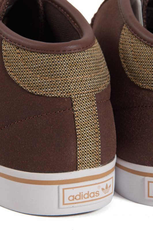 画像4: 【adidas SKATEBOARDING】SEELEY