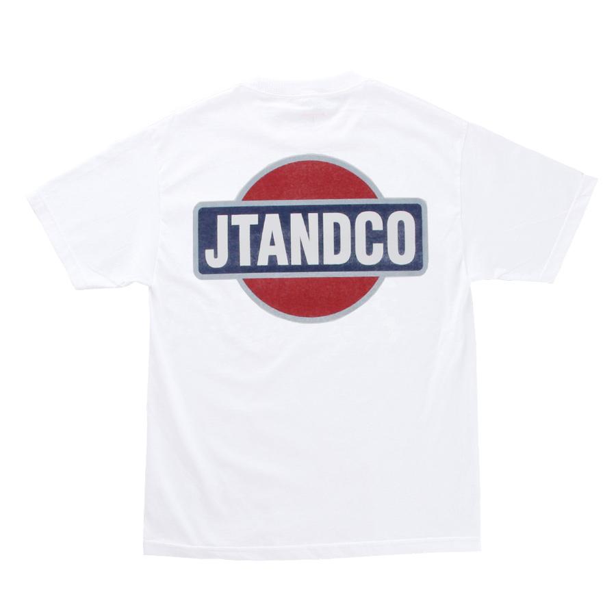 画像3: 【JT&CO】DAT TEE