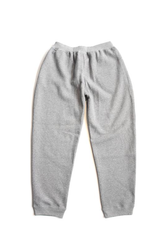 画像3: 【DUPPIES】 SWEAT PANTS