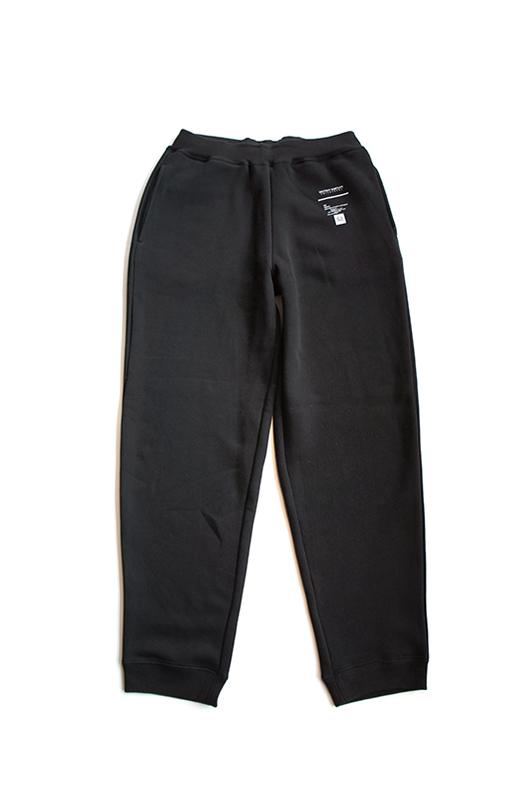 画像2: 【DUPPIES】 SWEAT PANTS