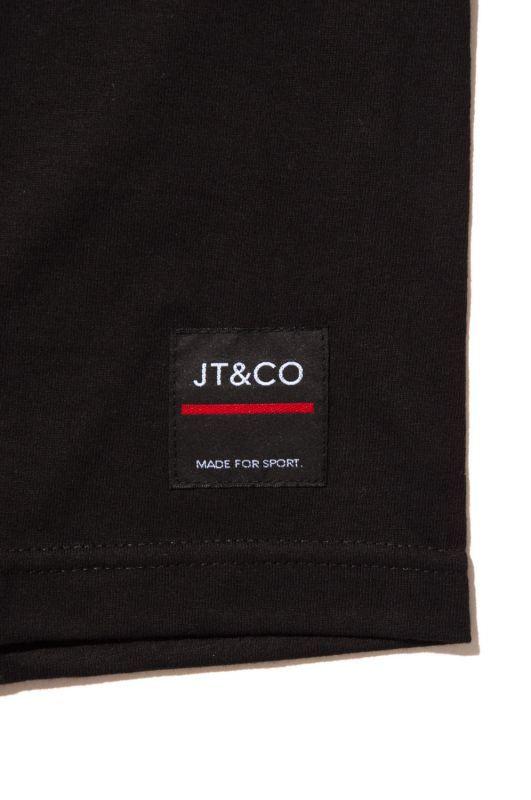 画像5: 【JT&CO】USA L/S TEE