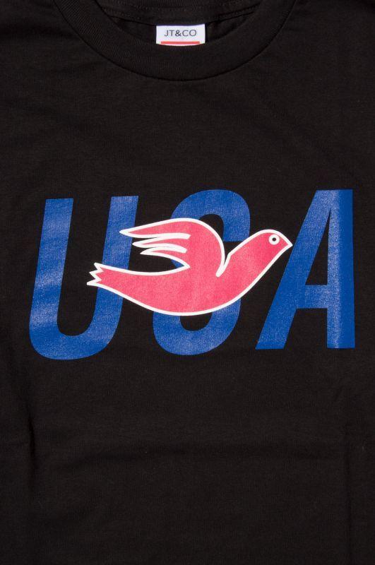 画像3: 【JT&CO】USA L/S TEE