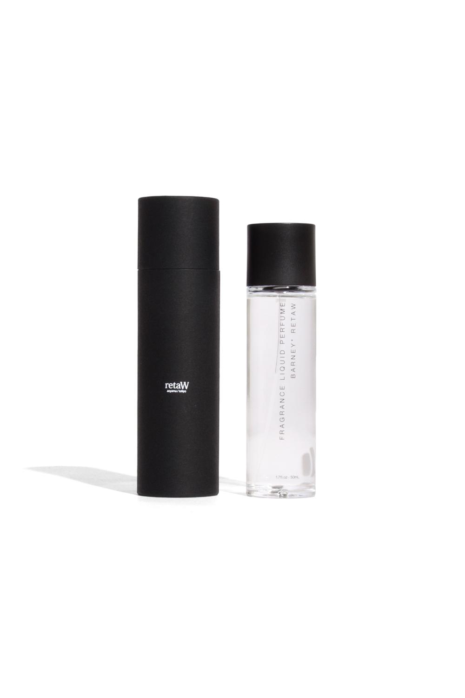 画像1: 【retaW】Fragrance Perfume BARNEY*