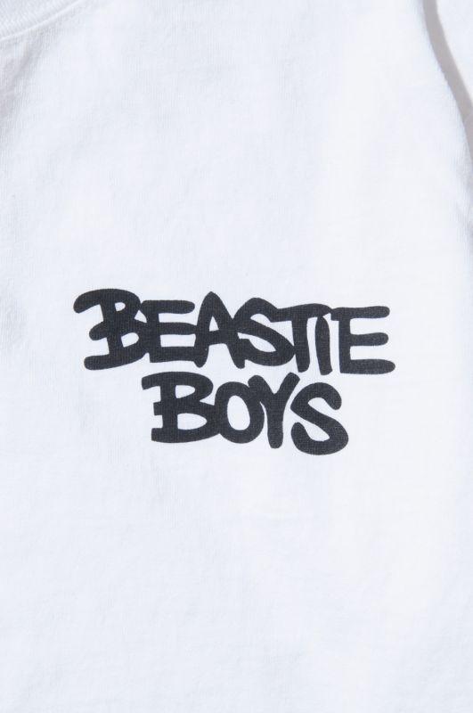 画像3: 【VOTE MAKE NEW CLOTHES】 BEASTIE BOYS L/S