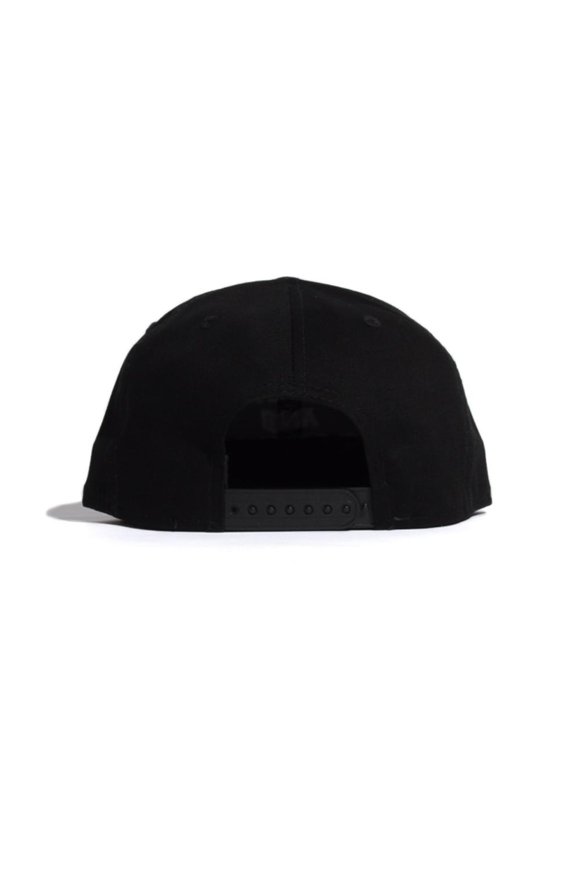 画像5: 【CUTRATE】EMBROIDERY CAP