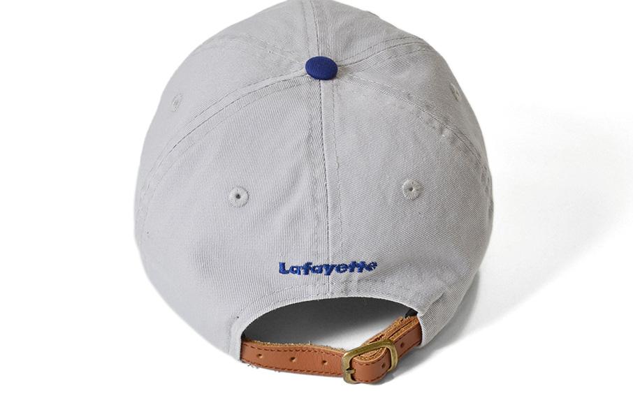 画像4: 【LAFAYETTE】Lafayette × BROOKLYN DODGERS × NEW ERA – 9TWENTY CAP