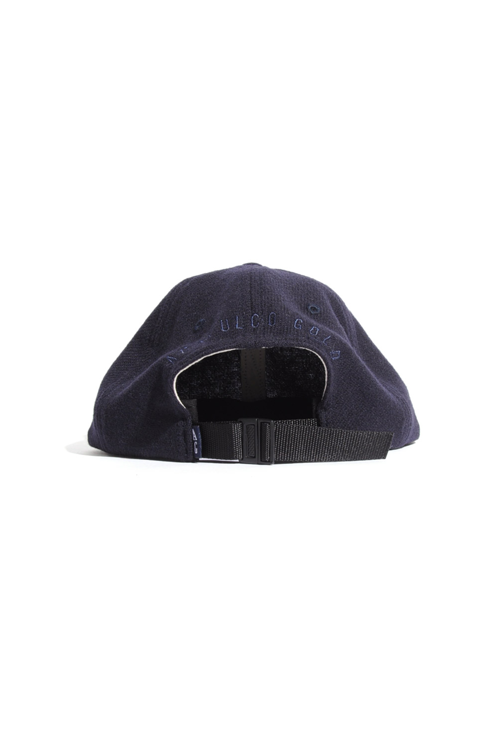 画像4: 【ACAPULCO GOLD】SEVEN 6-PANEL CAP