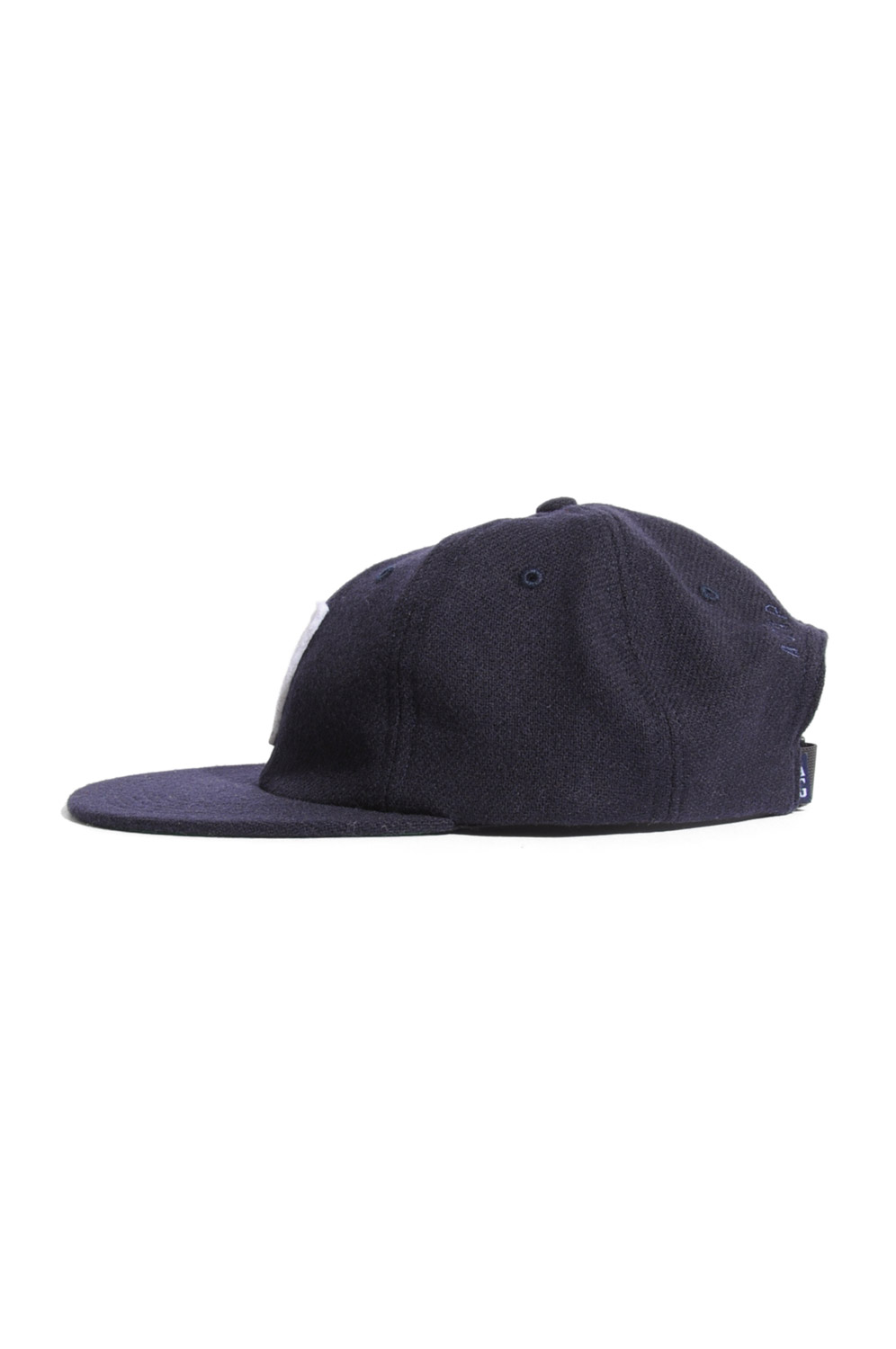 画像3: 【ACAPULCO GOLD】SEVEN 6-PANEL CAP