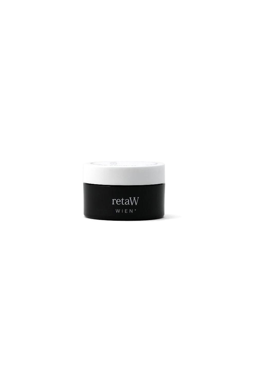 画像1: 【retaW】 Fragrance Lip Balm (case) WIEN