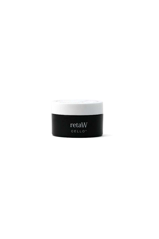 画像1: 【retaW】 Fragrance Lip Balm (case) CELLO