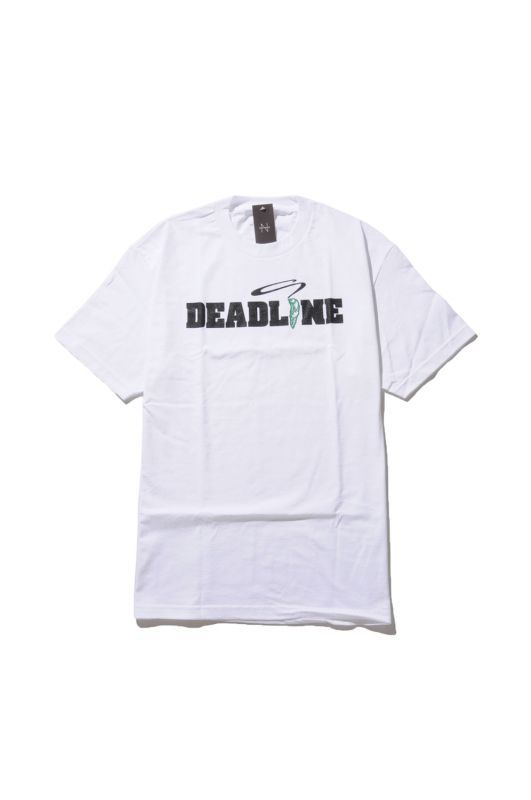 画像2: 【DEADLINE】Friday Tee