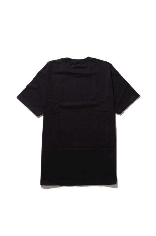 画像4: 【DEADLINE】Friday Tee