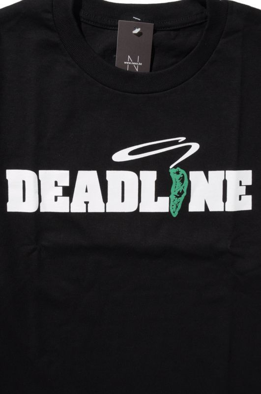 画像3: 【DEADLINE】Friday Tee