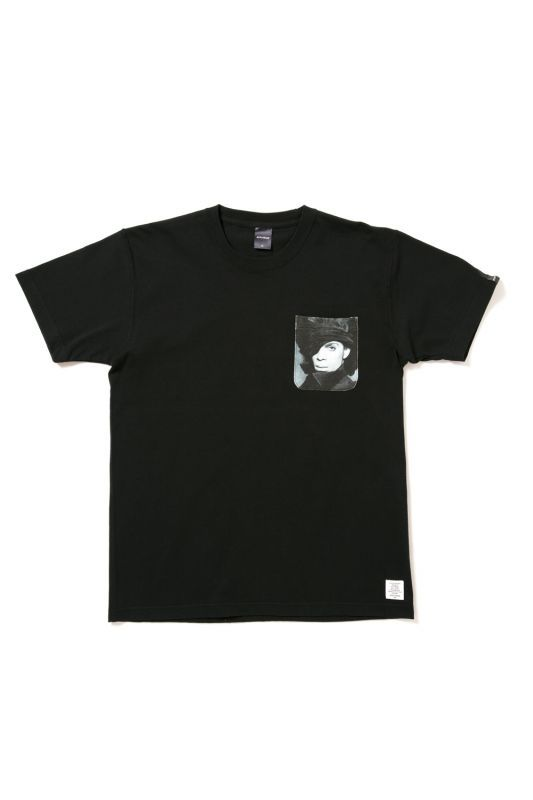 "画像1: 【APPLEBUM】""Prince"" Pocket T-shirt"