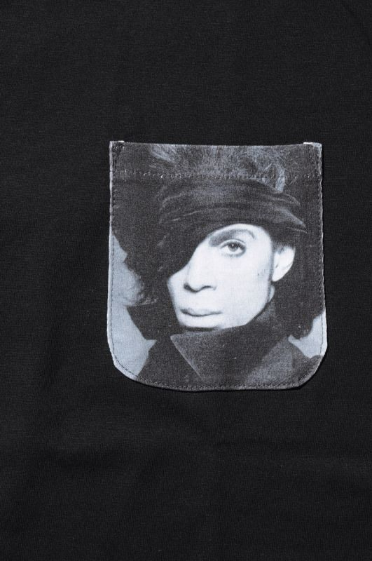 "画像3: 【APPLEBUM】""Prince"" Pocket T-shirt"