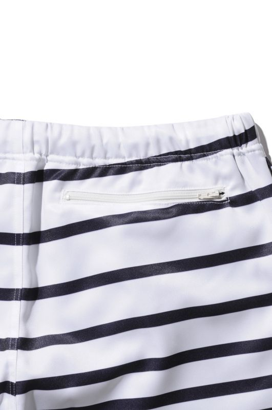 画像5: 【APPLEBUM】Gradation Border Swim Pants