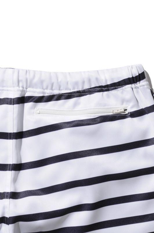 画像5: 【APPLEBUM】Gradation Border Swim Pants