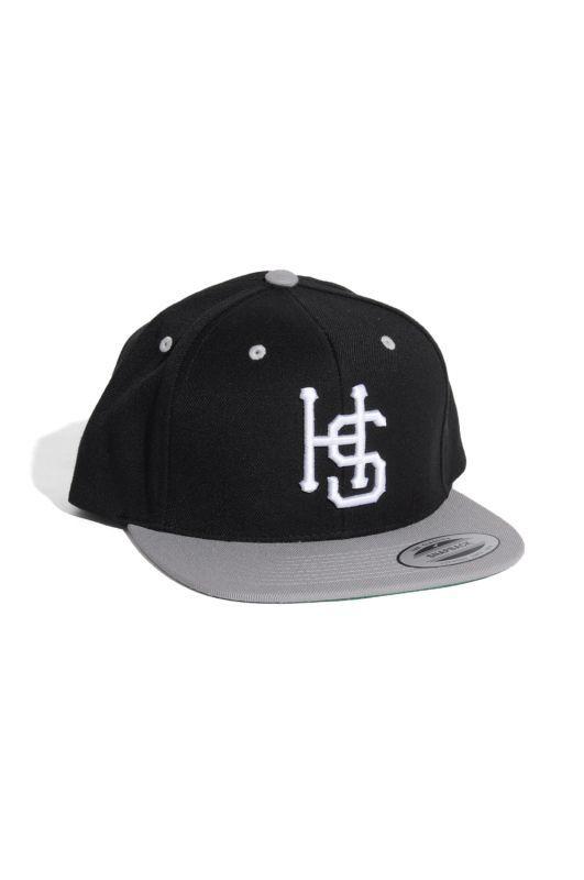 画像1: 【HIDEANDSEEK】HS Baseball CAP