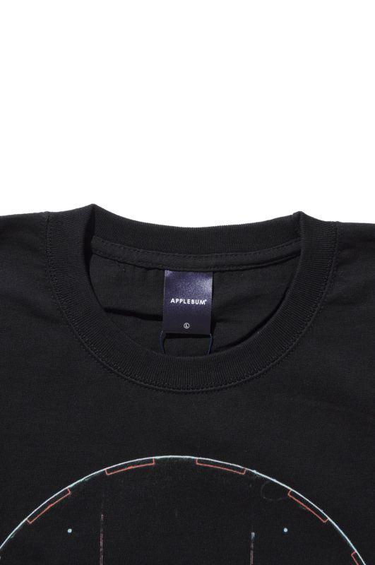 "画像3: 【APPLEBUM】""Scottie"" T-shirt"