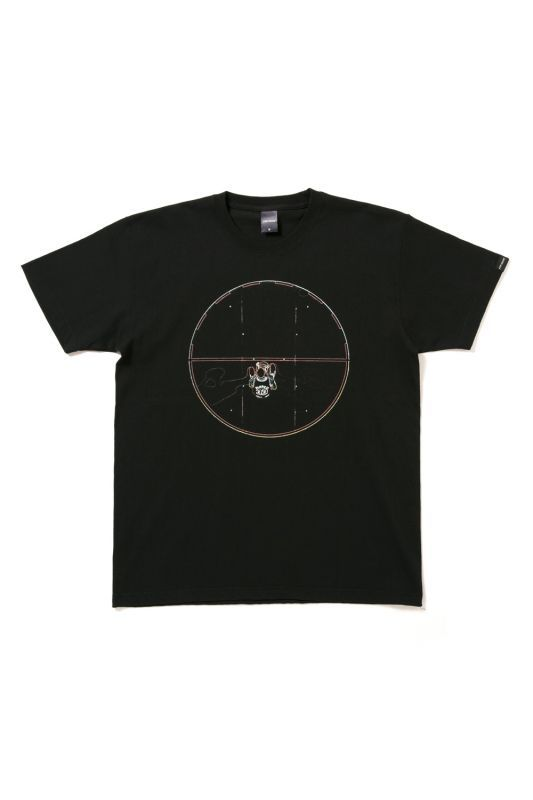 "画像1: 【APPLEBUM】""Scottie"" T-shirt"