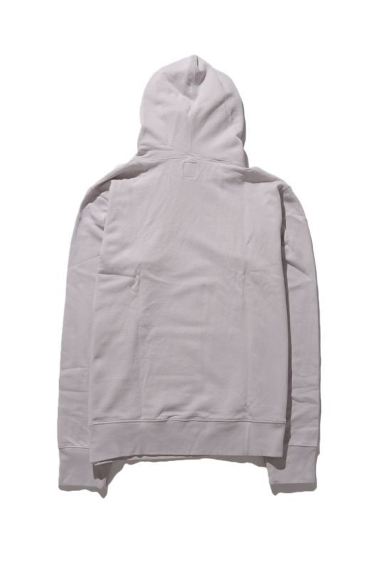 画像4: 【am】HIGH GRADE PULLOVERHOODIE