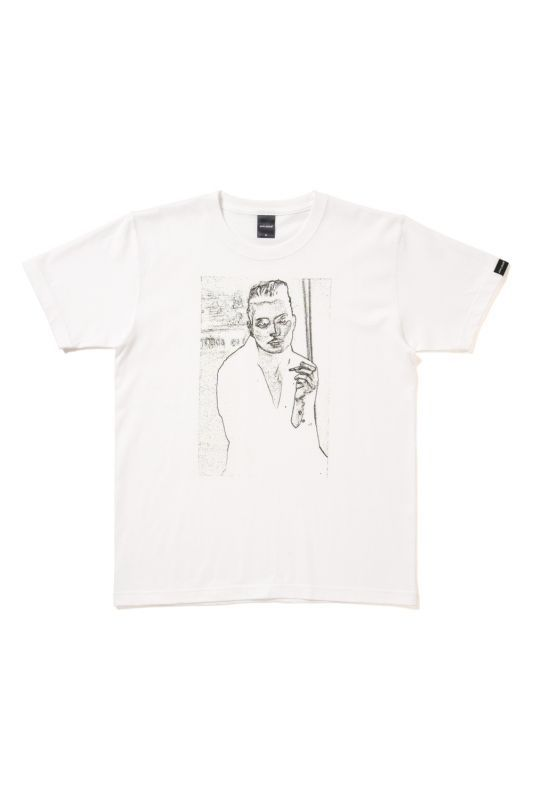 "画像1: 【APPLEBUM】""KATE"" T-shirt"