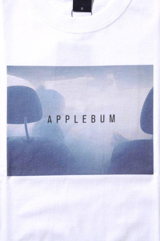 """画像4: 【APPLEBUM】""""Smoke Window"""" T-shirt"""