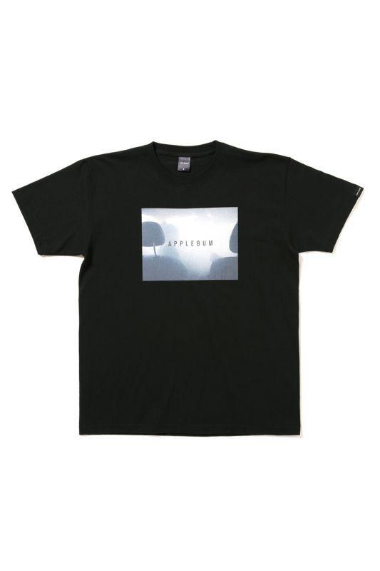 """画像2: 【APPLEBUM】""""Smoke Window"""" T-shirt"""