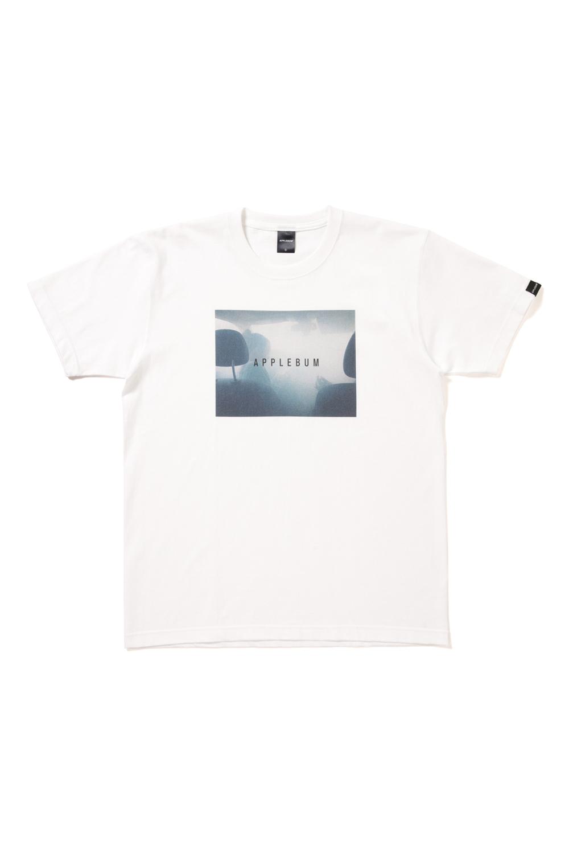 """画像1: 【APPLEBUM】""""Smoke Window"""" T-shirt"""