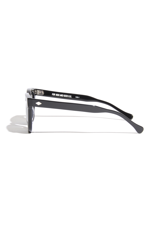 画像4: 【HIDEANDSEEK】HS Sunglasses Type-T