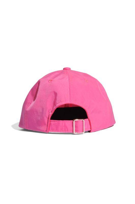 画像5: 【VOTE MAKE NEW CLOTHES】MEAN MACHINE CAP
