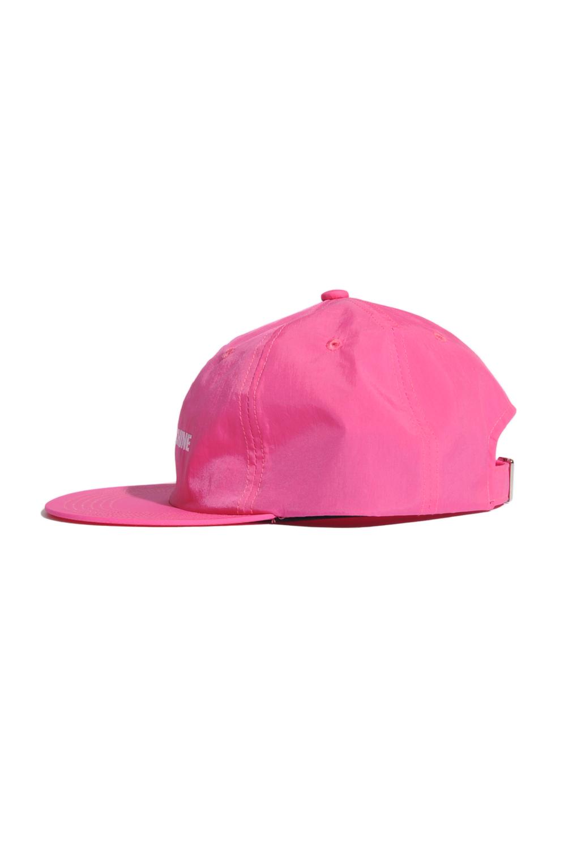 画像4: 【VOTE MAKE NEW CLOTHES】MEAN MACHINE CAP