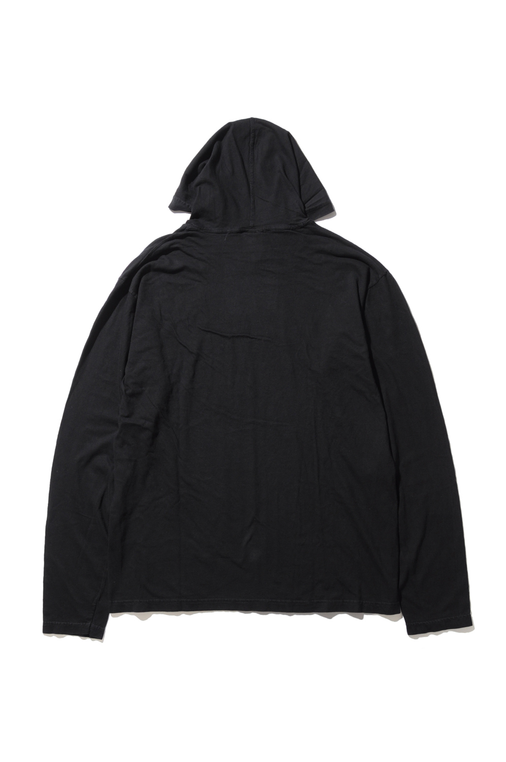 画像3: 【DEADLINE】Cucci T-shirt Hoodie