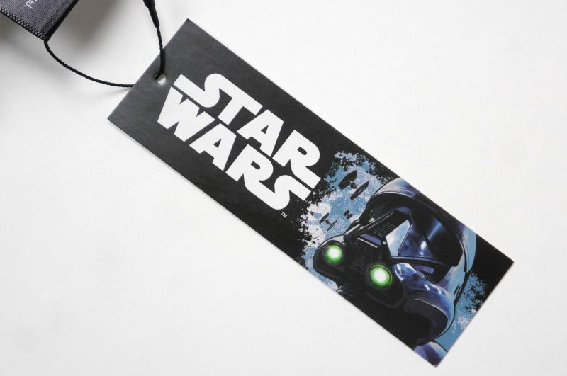 "画像5: 【INTERBREED】STAR WARS™ x INTERBREED ""Vehicles Textile Shirt"""