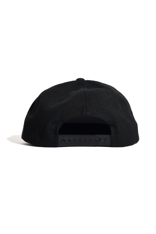 画像3: 【CUTRATE】EMBROIDERY CAP