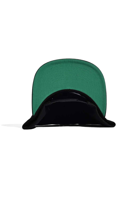 画像4: 【CUTRATE】EMBROIDERY CAP