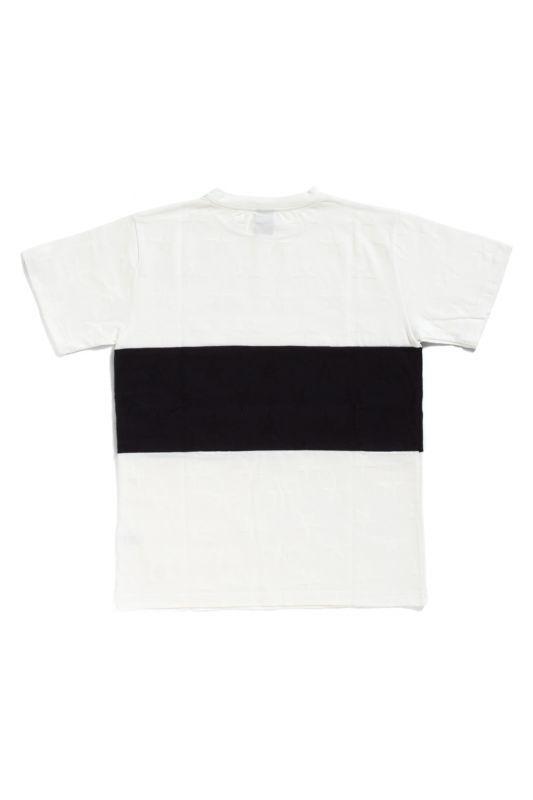 画像2: 【APPLEBUM】Star T-shirt