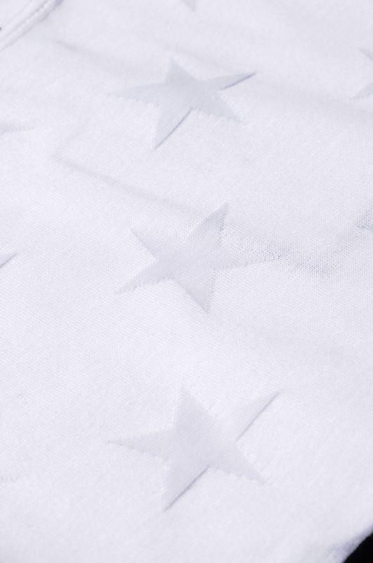 画像3: 【APPLEBUM】Star T-shirt