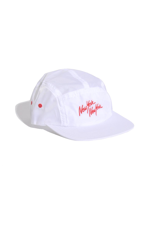 画像1: 【PRIVILEGE】PRIVILEGE NYNY JET CAP