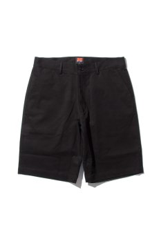 画像1: 【am】CHINO SHORTS (1)