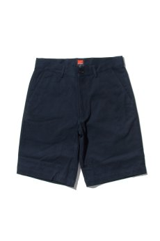 画像3: 【am】CHINO SHORTS (3)