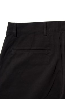 画像8: 【am】CHINO SHORTS (8)