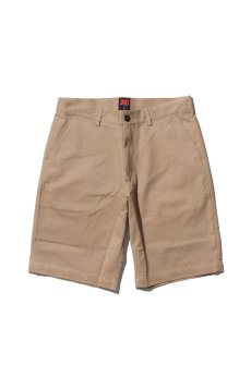 画像2: 【am】CHINO SHORTS (2)