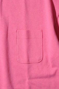 画像7: 【VOTE MAKE NEW CLOTHES】 STANDARD PKT TEE (7)