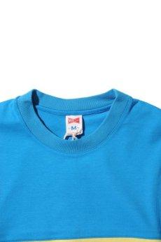 画像5: 【VOTE MAKE NEW CLOTHES】BIG SHOULDER TEE (5)