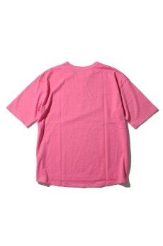 画像5: 【VOTE MAKE NEW CLOTHES】 STANDARD PKT TEE (5)