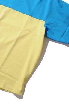 画像7: 【VOTE MAKE NEW CLOTHES】BIG SHOULDER TEE (7)
