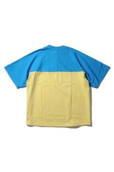 画像4: 【VOTE MAKE NEW CLOTHES】BIG SHOULDER TEE (4)